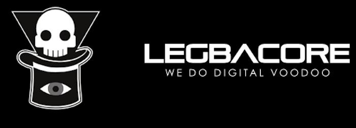 LegbaCore