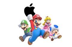 Nintendo confirma que su siguiente juego para móviles nos traerá a un personaje muy conocido
