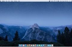 Las nuevas Betas de OS X 10.11.4 y de iOS 9.3 ya están en manos de los desarrolladores