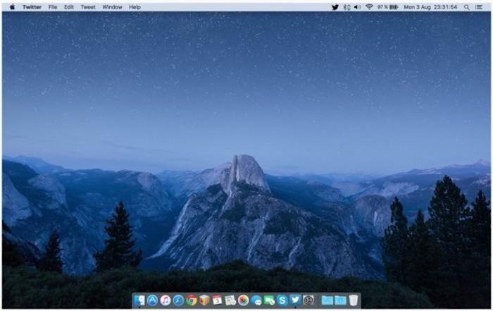 OS X 10.1.4 Beta 3