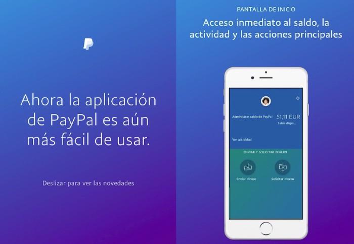 PayPalNew