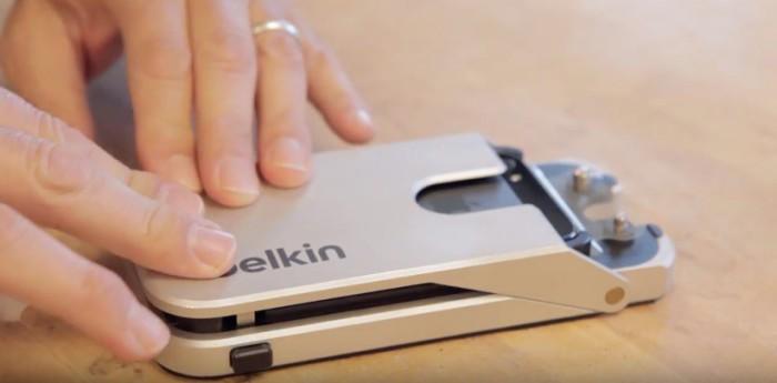Protector Belkin