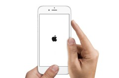 Este bug de iOS convertirá tu iPhone en un pisapapeles y sin posible solución