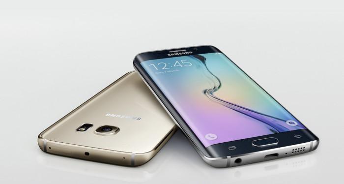 El arma del nuevo Samsung Galaxy S7 para hacer frente al iPhone será su precio