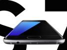La fantástica pantalla OLED del Galaxy S7 abre el camino del cambio a este tipo de pantallas en el iPhone