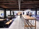 Samsung planta cara a las Apple Store con sus «Centros Inmersivos»