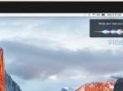 Siri podría llegar al Mac con OS X 10.12