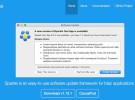 Descubierta una vulnerabilidad que deja expuestas a ataques aplicaciones populares en OS X