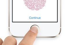 Error 53: las reparaciones no oficiales del iPhone pueden bloquearlo dejándolo inservible