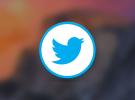 Apple soluciona por fin el problema de los enlaces rotos de Twitter en OS X