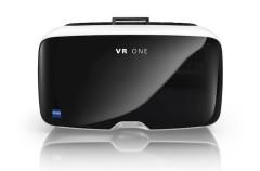 La Realidad Virtual llegará a iOS en solo 2 años… según Gene Munster