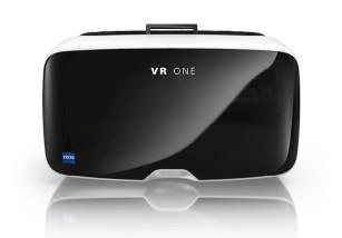 La Realidad Virtual llegará a iOS en solo 2 años... según Gene Munster