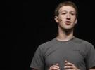 Una de cal y otra de arena: Zuckerberg se posiciona en favor de Apple en su disputa con el FBI