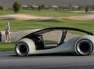 ¿Es un coche eso que estoy escuchando en las instalaciones «secretas» de Apple?