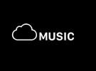La extraña diferenciación que hace Apple al medir el número de usuarios de iCloud y el de Apple Music