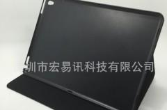 Posible funda del iPad Air 3 sugiere Smart Connector y flash entre otros