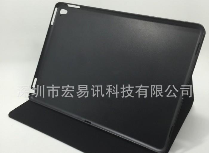 iPad-Ai3-3-funda