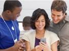 El iPhone 5se y el iPad Air 3 a la venta el próximo 18 de marzo… según Gurman