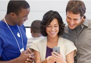El iPhone 5se y el iPad Air 3 a la venta el próximo 18 de marzo... según Gurman