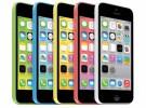 ¿Es la postura de Apple en el caso San Bernardino una estrategia de Marketing?