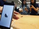 Apple podría ser demandada por el Error 53