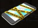 Los problemas crecen: el Gobierno pide a Apple que desbloquee 12 iPhones además del de San Bernardino