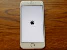 La cuarta beta de iOS 9.3 profundiza en la solución del fallo de '1970'