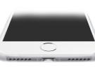 iPhone 7: Apple podría incluir un segundo altavoz stereo en el espacio que deja libre el jack de auriculares