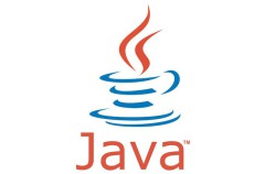 Oracle anuncia el fin del plugin de Java