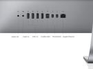 ¡Cuidado! La última actualización de seguridad de Apple inutiliza el puerto Ethernet de tu Mac