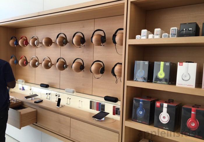 Apple Store Memphis_2