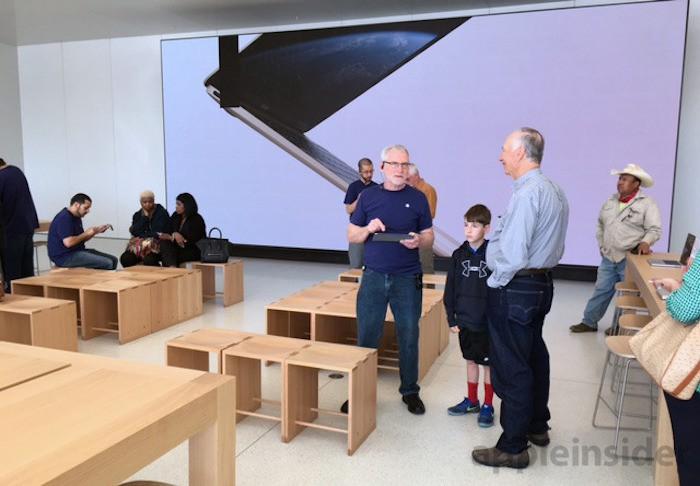 Apple Store Memphis_3