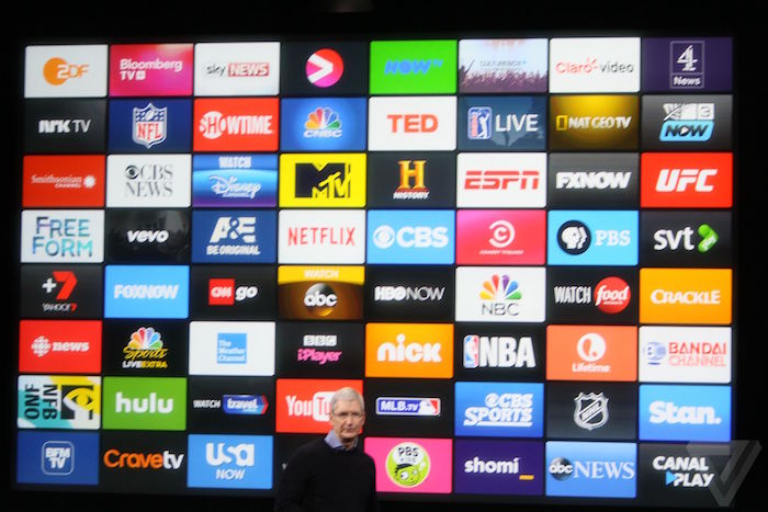 Cook-Apple-tv-21m