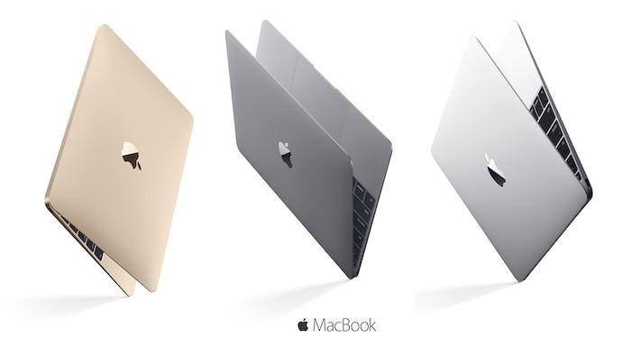 Los futuros MacBook serán aún más rápidos gracias a la tecnología Optane de Intel