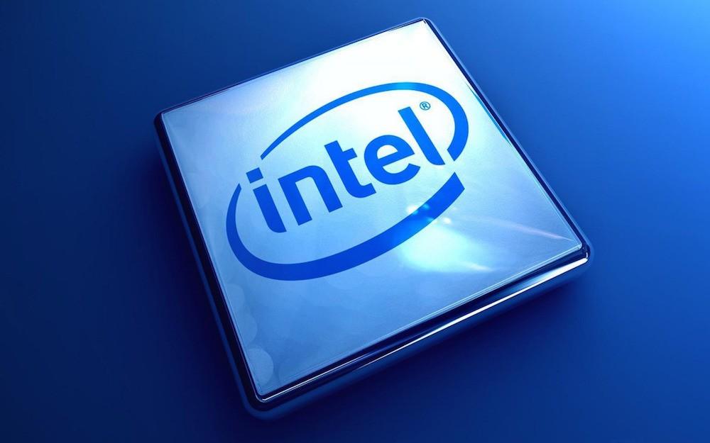 Intel también se encargará de la producción del modem LTE que incluirá el próximo iPhone 7
