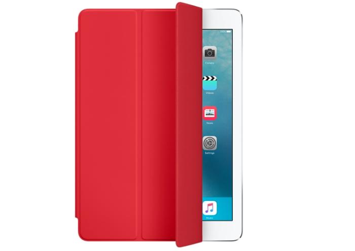 SmartCover iPad Pro