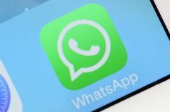 WhatsApp quiere acabar con las cadenas de mensajes