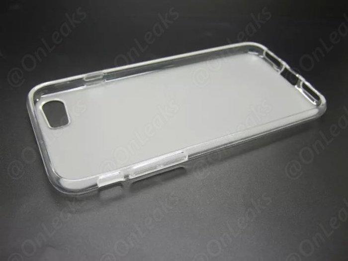 carcasa iPhone 7_1