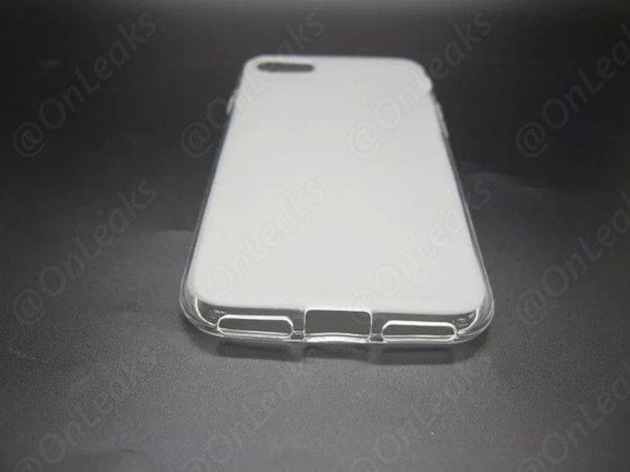 carcasa iPhone 7_2