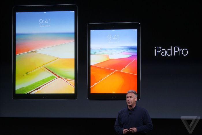 iPad-Pro-nuevo-kn-21m