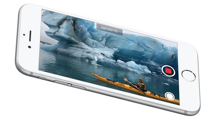 iPhone-4k