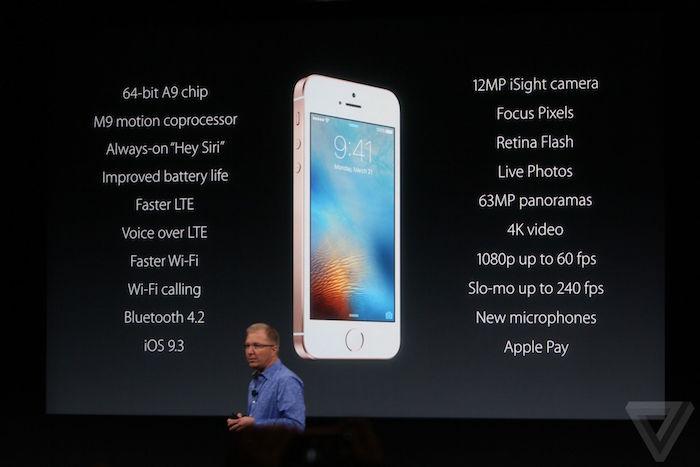 iPhone-SE-kn-21m