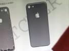 Quizás no todo lo que hemos oído sobre el futuro iPhone 7 sea cierto