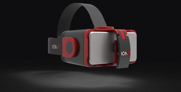ionvr-gafas-realidad-virtual