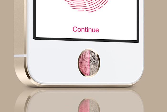 iphone-backdoor