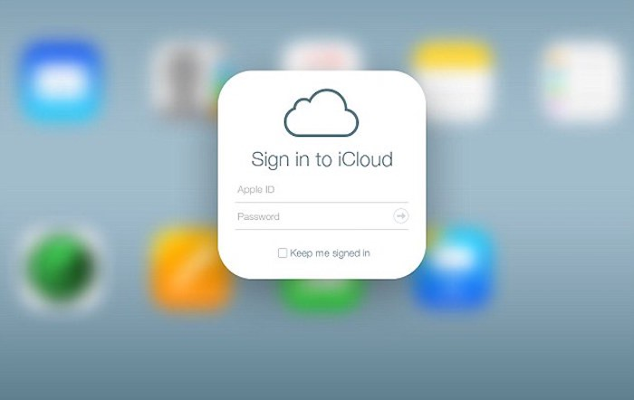 Apple ya permite eliminar cuentas de email de terceros en el Apple ID y usar únicamente una cuenta iCloud