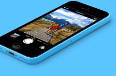 El FBI afirma que su herramienta de desbloqueo no funciona con el iPhone 5s ni posteriores iPhones
