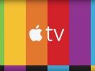 Siri te pone tu canal de televisión favorito en el Apple TV con «Live Tune-in»