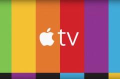 """Siri te pone tu canal de televisión favorito en el Apple TV con """"Live Tune-in"""""""