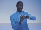 Apple presenta del tirón 7 nuevos spots publicitarios del Apple Watch